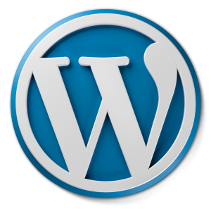 Wordpress_logo_8-300x297