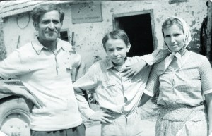 1982 - oko 7 meseci od pocetka